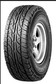 Neumático Dunlop Grandtrek At3 31 X 10.50 R15 109s