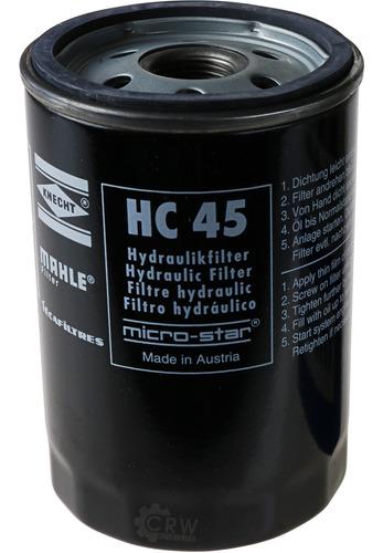 Filtro Aceite - Gol 1.6d 1.9d Nissan 720 Ph2870 Ph8a Ac.221