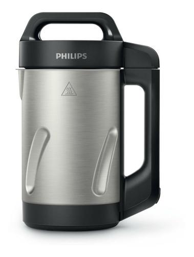 Máquina Para Hacer Sopa Philips Soupmaker Hr-2203-80