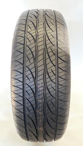 Neumático Nuevo 205/60/15 Dunlop Sp Sport 5000 90 V