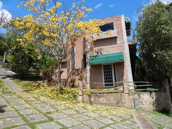 Se Vende Casa 230m2 2h/2b/2p La Unión