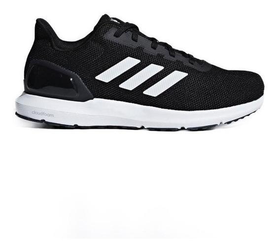 Tenis adidas Duramo Cg4045 Oferta Sneakers Online