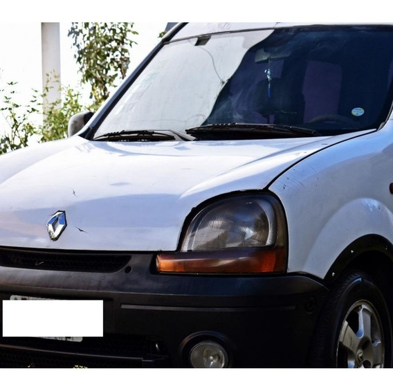 Renault Kangoo Sportway 1.9