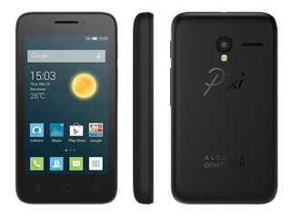 Alcatel Pixi 3 Android 3,5