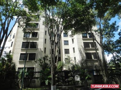 Apartamentos En Venta #21-20797 Maribel Lopez 04142540449