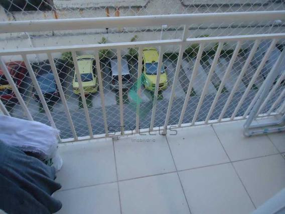 Apartamento-à Venda-cachambi-rio De Janeiro - C21763