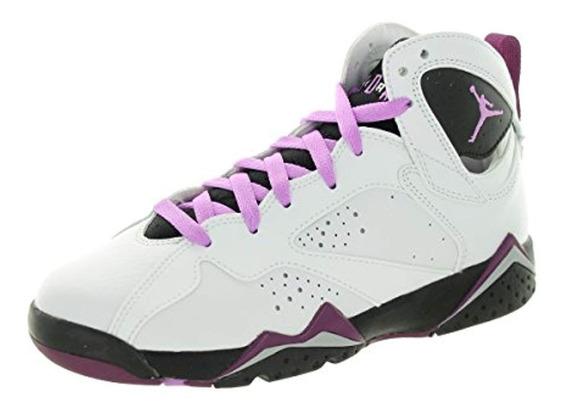 Jordan Air 7 Retro Gg Baloncesto 442960 127