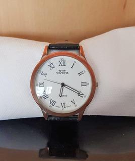Reloj Montreal Hombre H7