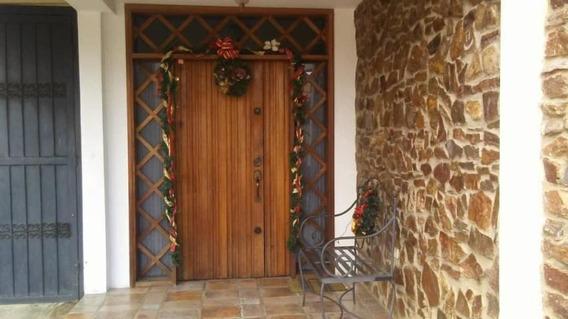 Casa En Venta Nueva Segovia Lara 20-1311 J&m 04120580381