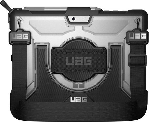 Urban Armor Gear Uag Plasma Surface Go Soporte Hombro Mano