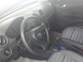 Volkswagen Gol 1.0 Bluemotion Tec Total Flex 3p
