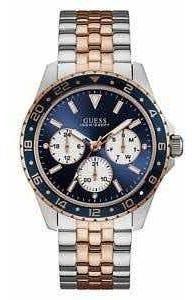 Relógio Guess W1107g3