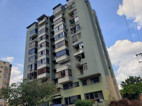 Apartamentos En El Recreo Valencia Vende Mpad 411119