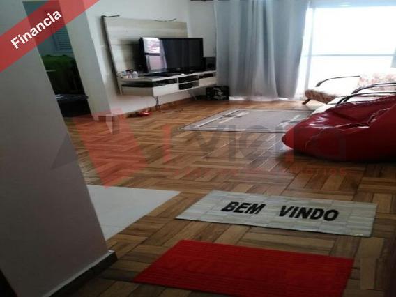 Apartamento - 1887 - 33818481