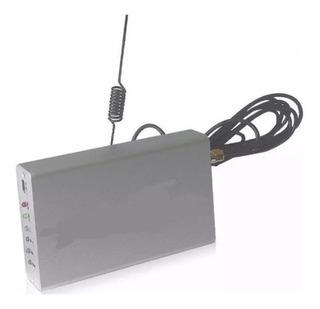 Telular Inalambrico Para Punto De Venta Funciona Con Digitel