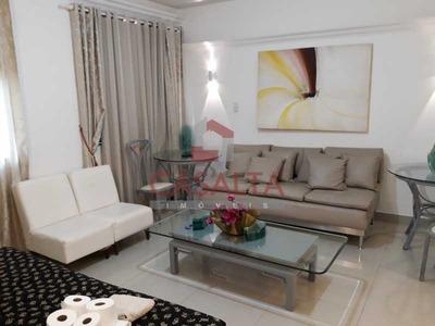 Sala-locação-ipanema-rio De Janeiro - Casl00028
