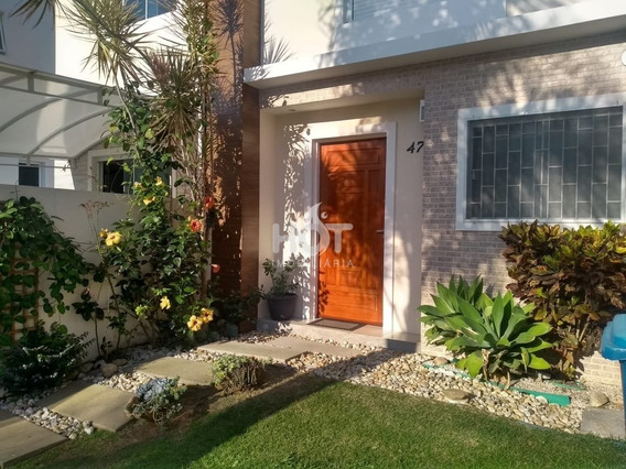 Casa - Campeche - Ref: 1277 - V-hi72104
