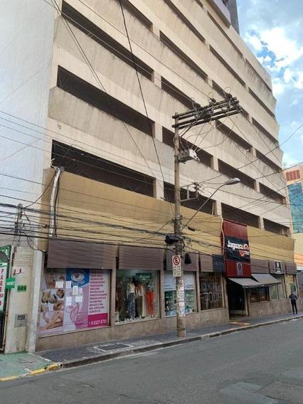 Sala Para Alugar, 45 M² Por R$ 1.300/mês - Centro - Campinas/sp - Sa0027