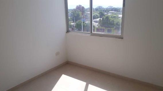 Venta Apartamento Francisco De Asis (valledupar)