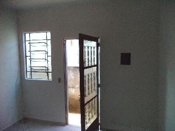 Casa - Ref: 12551