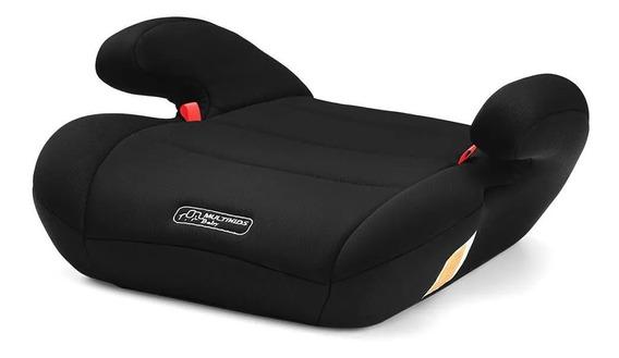 Assento Infantil De Elevação P/ Carro Safe Booster 22-36kg
