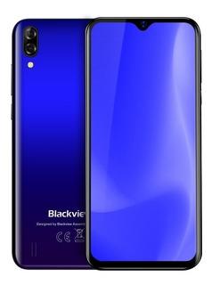 Blackview A60, 1gb + 16gb, 6.1 Polegadas Android 8.1 Top.