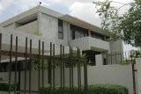 Venta - Casa - Cuesta Hermosa I - 700 Mts2 - Us$1,200,000