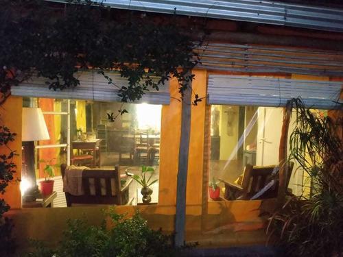 Alquiler Cabaña Wasi Fin De Semana Duggan Bs As  Sa Areco