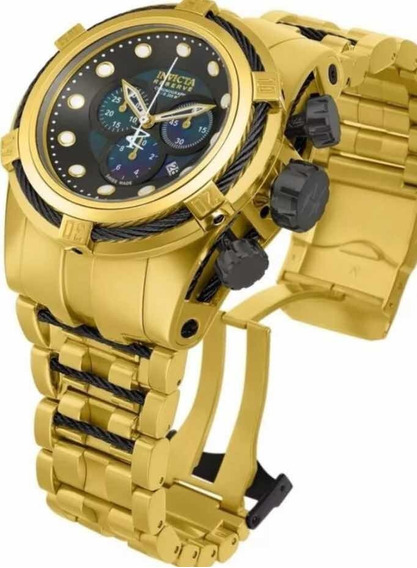 Relógios Invicta¿¿¿