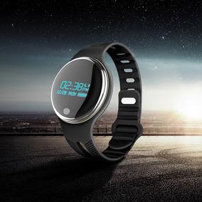 Relógio Smartwatch Gps E07 S