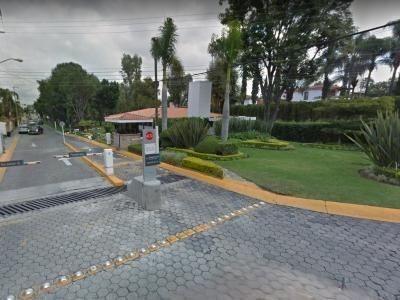 Imagen 1 de 6 de Terreno De Lujo En Santa Isabel Real San Bernardo Zona Aaa