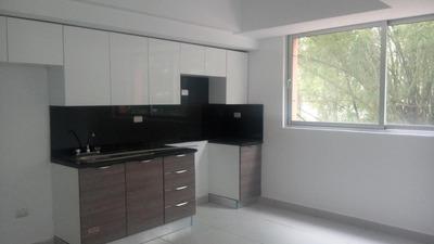 Hermoso Apartamento En Venta A Estrenar En Naco 2hab