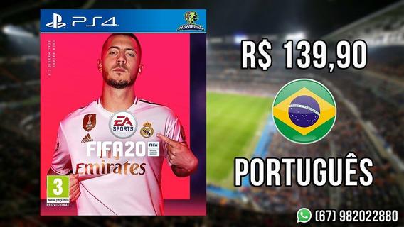 Fifa Ultimate Cliente
