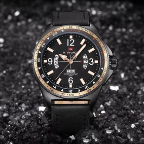 Relógio Naviforce 9103