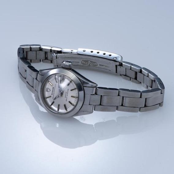 Relógio Tudor By Rolex Princess Oysterdate Self-winding