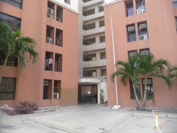 Apartamento En Venta Urb Bosque Alto Codigo Flex 19-9671 Mv