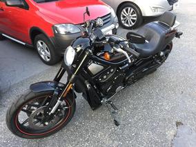 Harley Davidson Vroad 1250