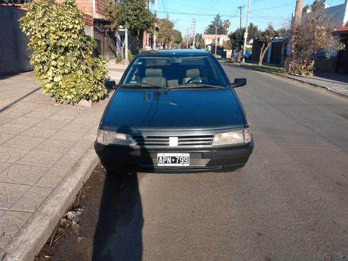 Imagen 1 de 11 de Peugeot 405 1.9 Gld 1996