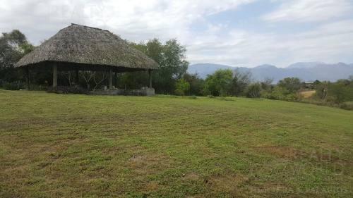 Quinta - Paso Hondo