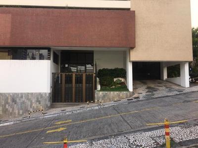 Apartamento Com 3 Quartos, 4 Banheiros À Venda, 114 M² - Rio Vermelho - Salvador/ba - Ap2355
