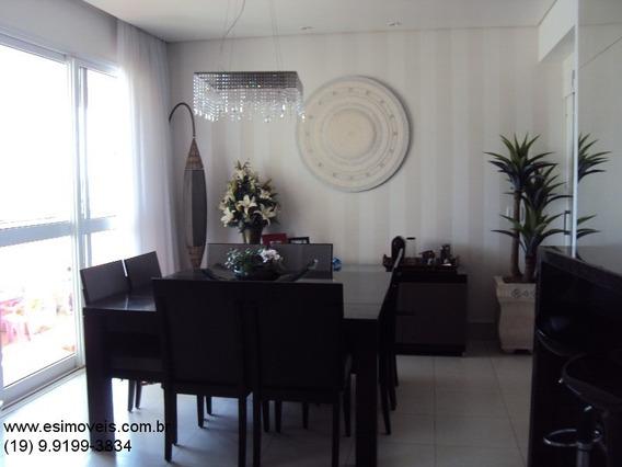 Apartamento - Ap00029 - 4867067