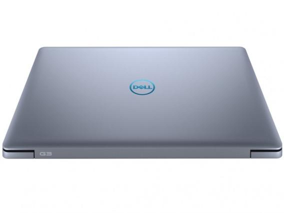 Laptop Portatil Gaming 15 Dell Core I7 8gb Gtx 1060 Ssd