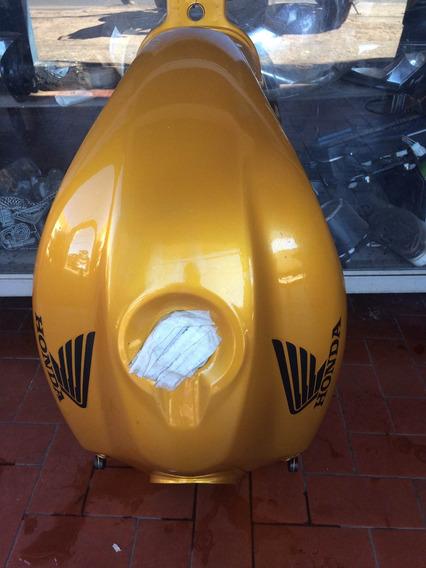 Tanque Honda Cb300