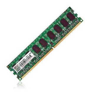 Memoria Pc2100 Ddr1 1gb 266mhz 184-pin Chip Samsung Nuevas