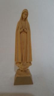 Lembrança De Nossa Senhora De Fatima - Portugal