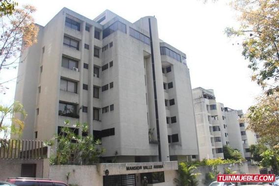 Apartamentos En Venta Rent A House Codigo. 18-16077