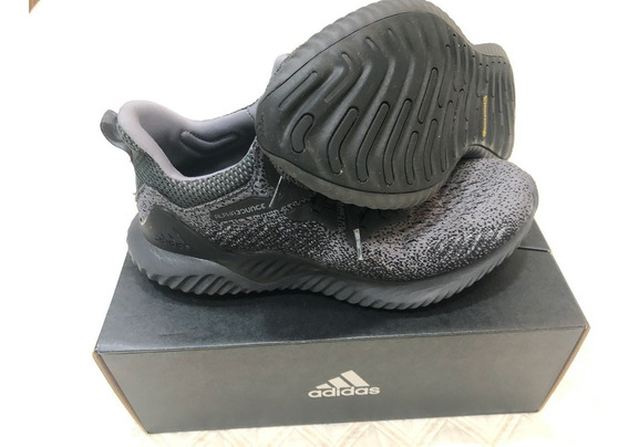 Tênis adidas Alphabounce Trainer