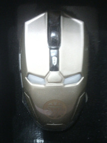 Mouse Gamer Pc