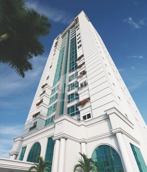 Apartamento Para Venda - 99017.002