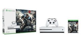 Xbox 360 Walmart - Consolas Xbox One en Mercado Libre México